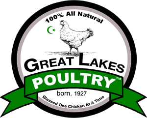 Great Lakes Poultry